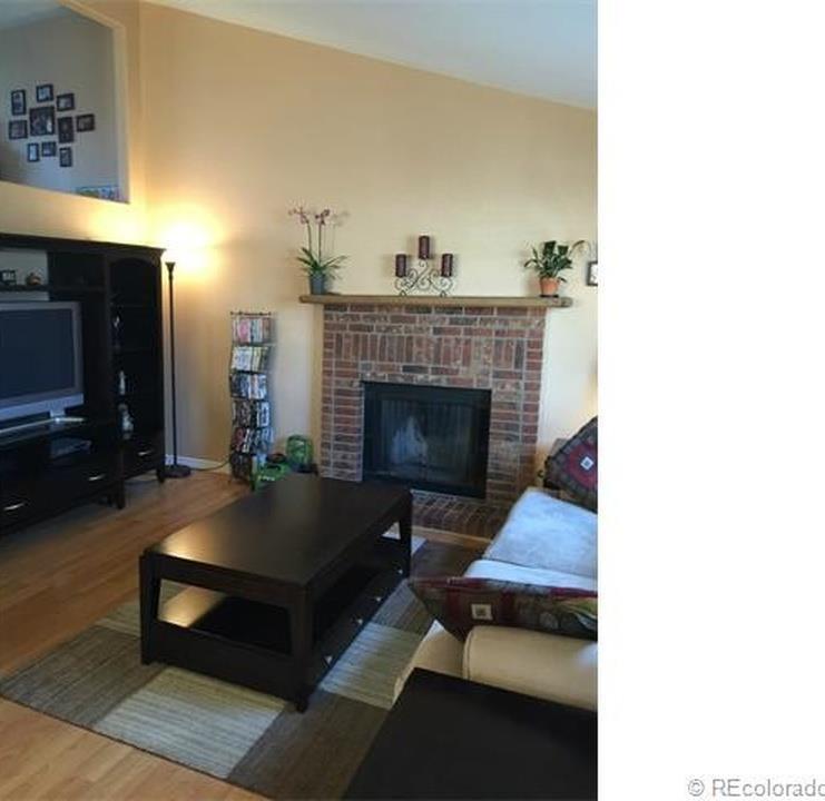Photo of 4758 S Swadley Street,Morrison,CO,80465