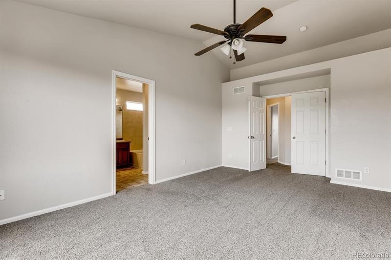 Photo of 12610 Jersey Circle, Thornton, CO, 80602
