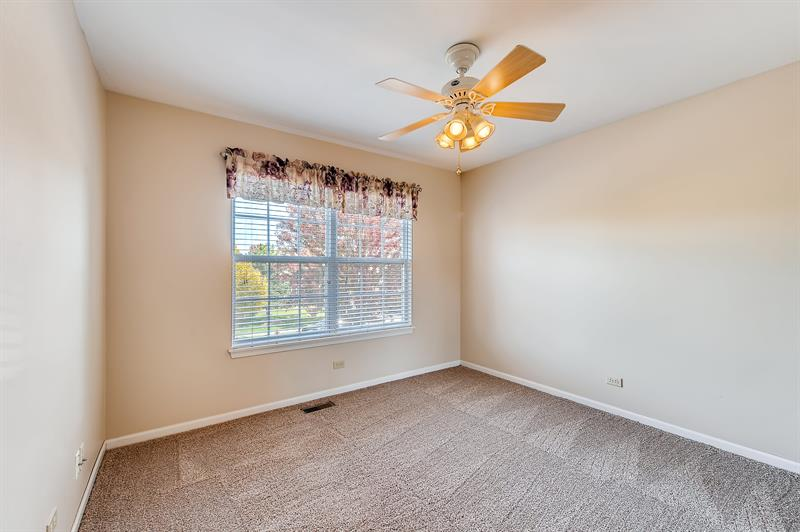 Photo of 1451 Richmond Lane, Algonquin, IL, 60102