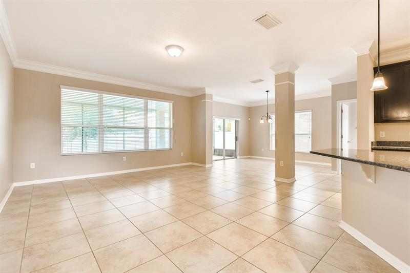 Photo of 2636 Kenchester Loop, Wesley Chapel, FL, 33543