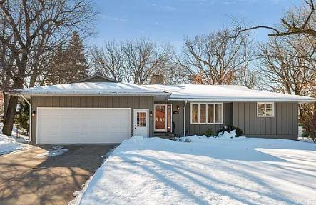 Photo of 972 Valley Oaks Rd, Vadnais Heights, MN, 55127