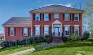 Home for rent in Hendersonville, TN