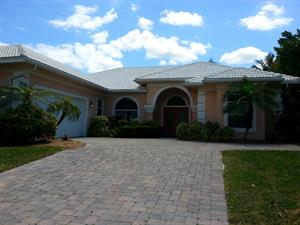 Home for rent in Hobe Sound, FL
