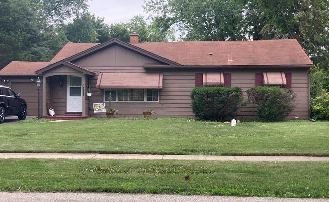 Photo of 361 Harold St, Crystal Lake, IL, 60014