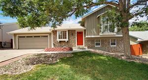 Home for rent in Centennial, CO