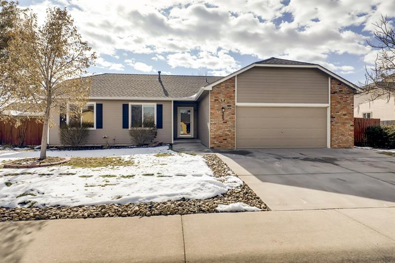 Photo of 305 Disc Lane, Platteville, CO 80651