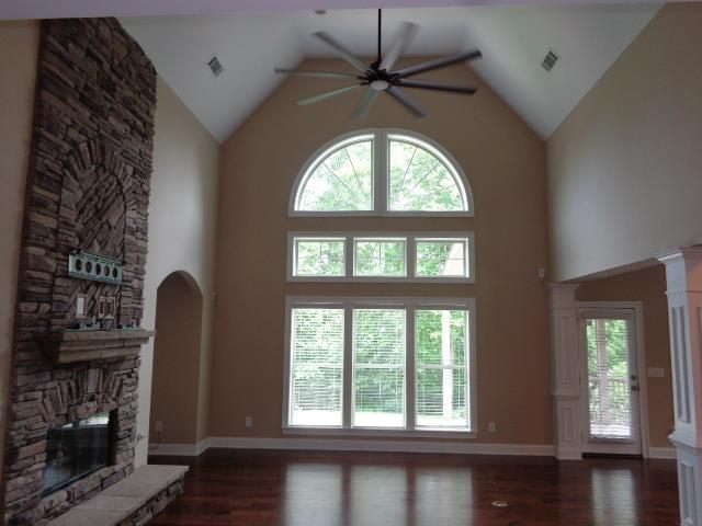 Photo of 4420 Manor Creek Drive, Cumming, GA, 30040