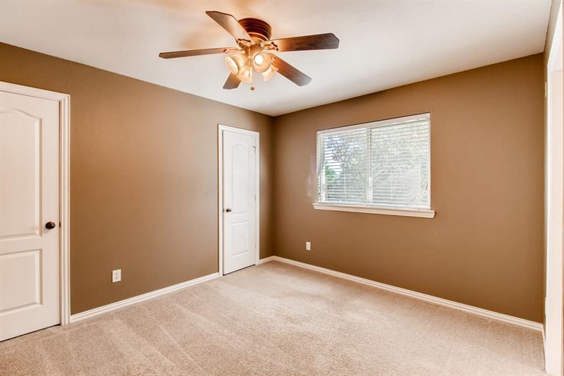Photo of 3358 Nutmeg Circle, Frisco, TX 75034