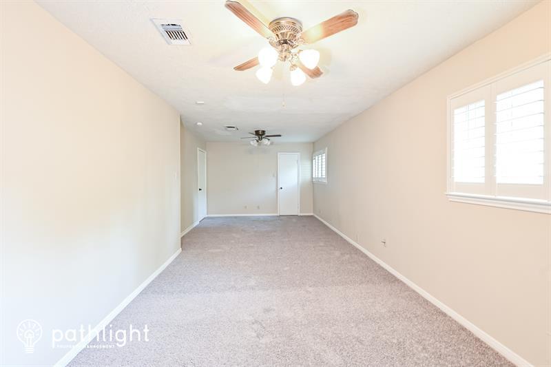 Photo of 5506 Enchanted Timbers Drive, Humble, TX, 77346