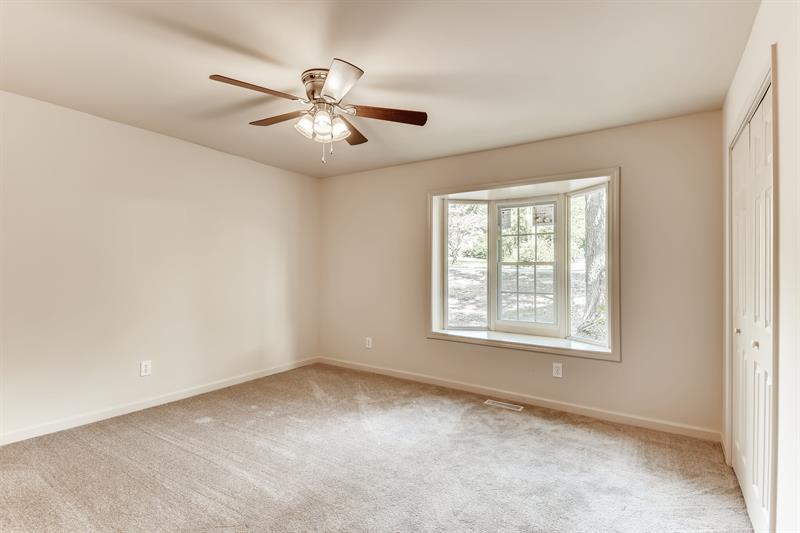 Photo of 4957 Horton Place, Douglasville, GA, 30135