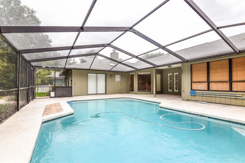 Photo of 15803 Hampton Village Drive, Tampa, FL, 33618