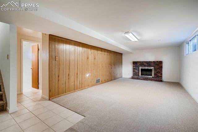 Photo of 2208 Warwick Lane, Colorado Springs, CO, 80909