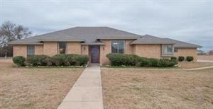 Home for rent in Red Oak, TX