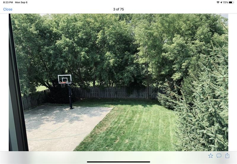 Photo of 51069 Baker Road, Chesterfield Twp, MI, 48047