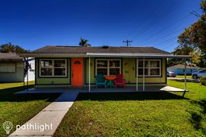 Home for rent in Saint Cloud, FL