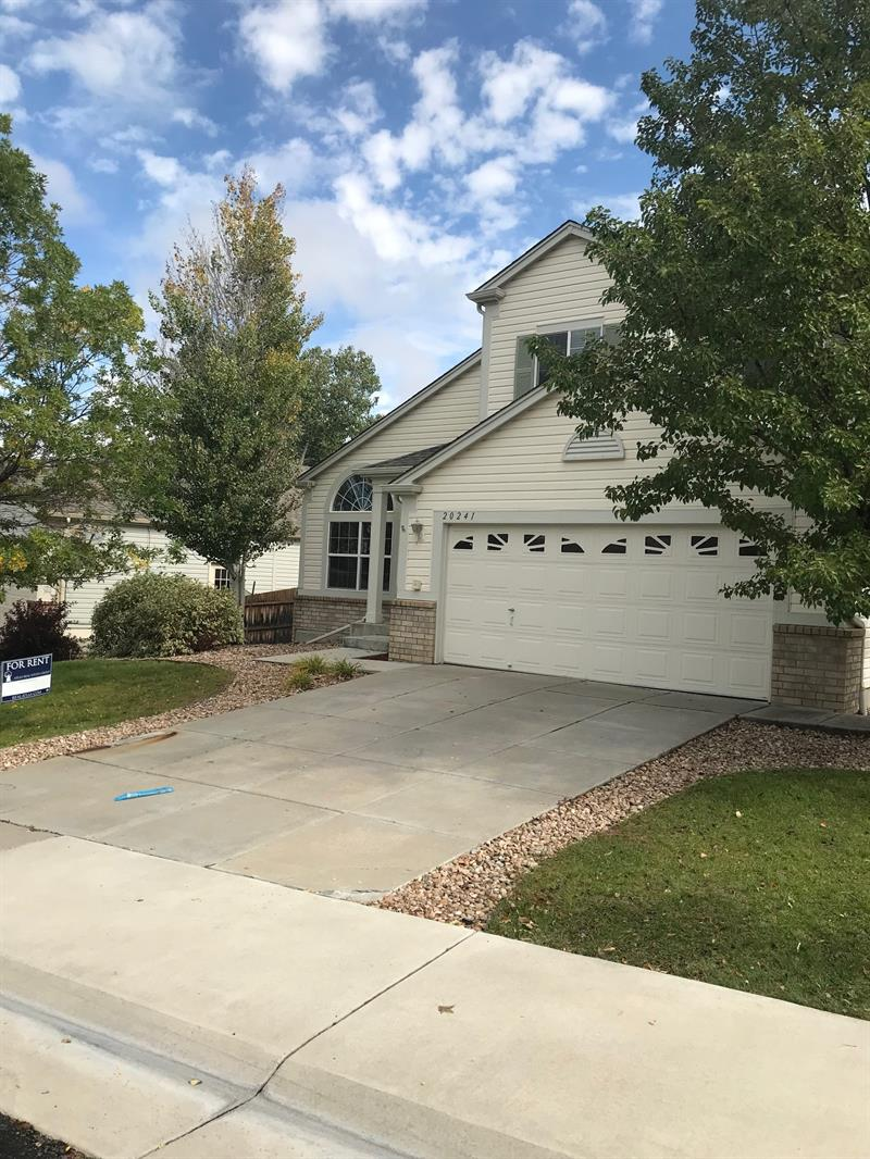 Photo of 20241 Willowbend Ln, Parker, CO 80138
