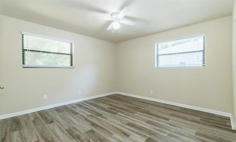 Photo of 3028 Ila Lane, Jacksonville, FL, 32277