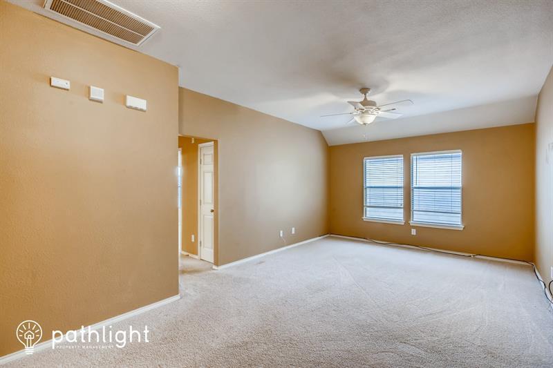 Photo of 2331 Barton River Court, Richmond, TX, 77469