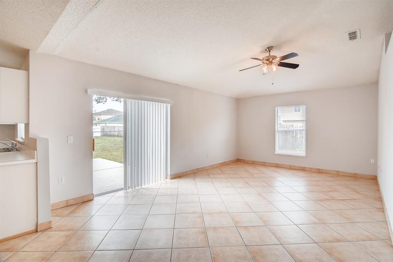Photo of 104 Aurora Lane, Kissimmee, FL, 34758