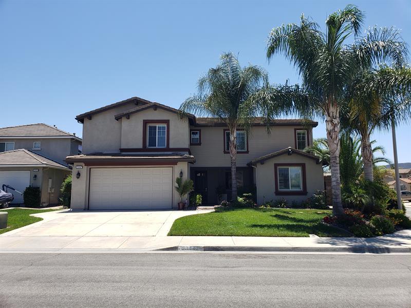 Photo of 23547 Kathryn St, Murrieta, CA, 92562