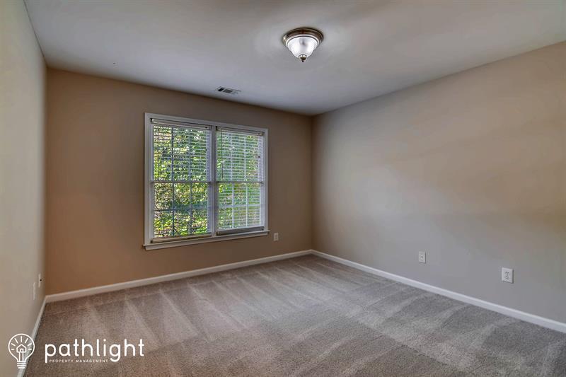Photo of 111 Fern Way, Canton, GA, 30115