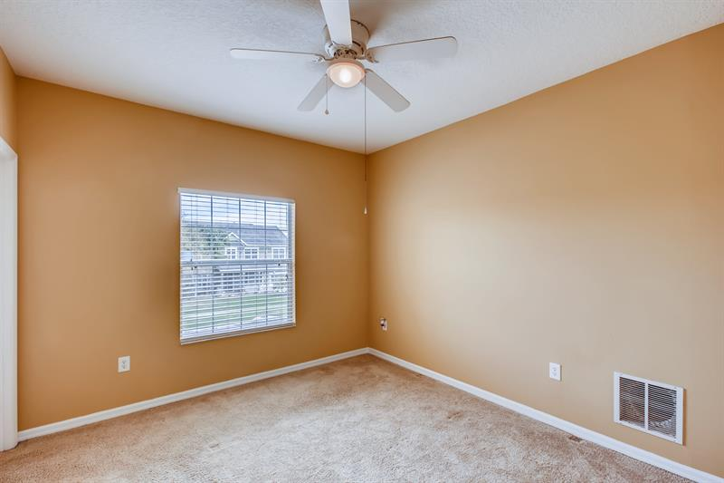 Photo of 3656 Peaceful Valley Dr, Clermont, FL, 34711