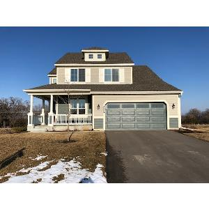 Home for rent in Minnetrista, MN