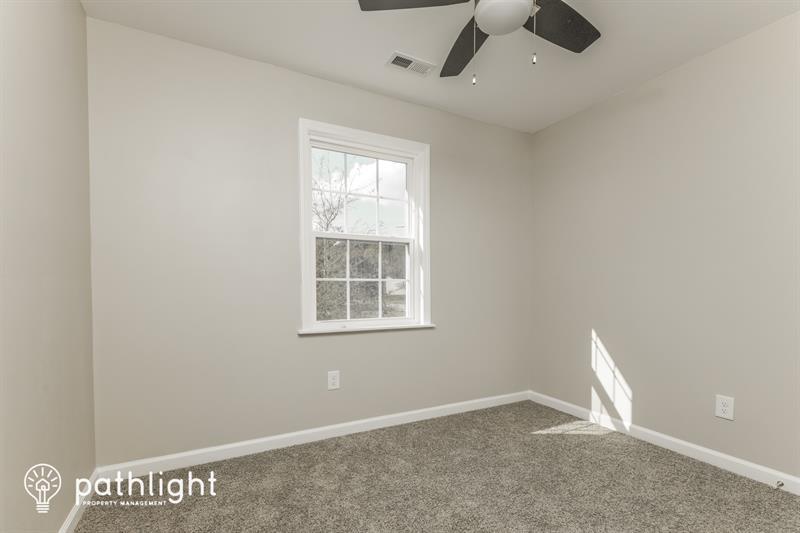 Photo of 8302 Aspen Mountain Court, Raleigh, NC, 27616