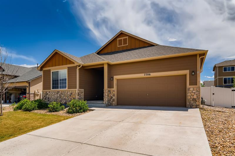 Photo of 7706 23rd St Rd, Greeley, CO, 80634