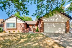 Home for rent in Wheat Ridge, CO