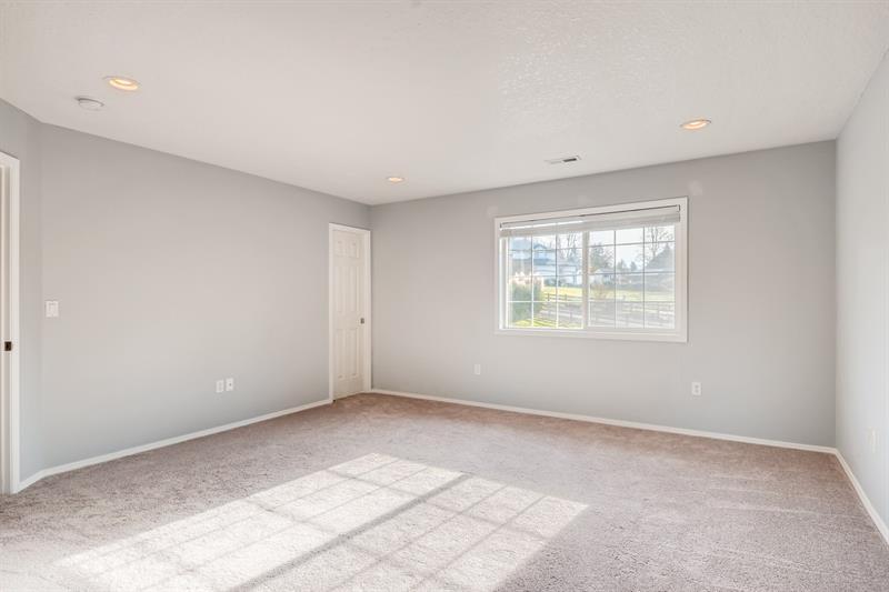 Photo of 16017 Northeast 187th Avenue, Brush Prairie, WA 98606