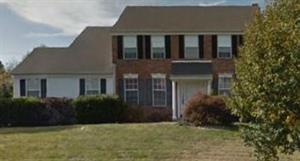 Home for rent in Ambler, PA