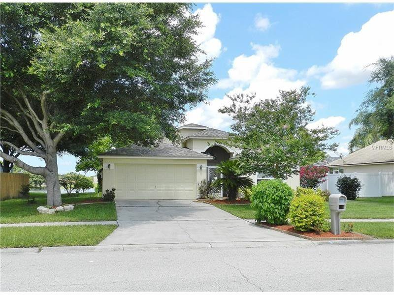 Photo of 10411 Salisbury St, Riverview, FL 33569