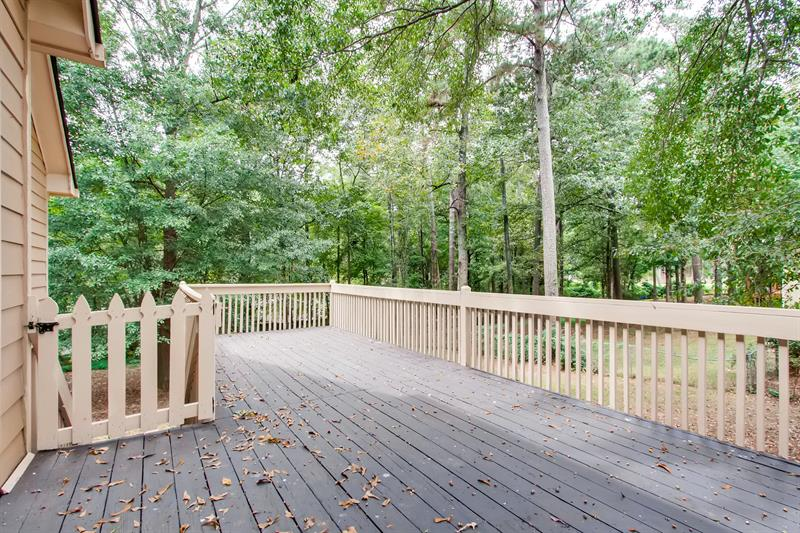 Photo of 3248 Sherman Ridge Drive Southwest, Marietta, GA 30064