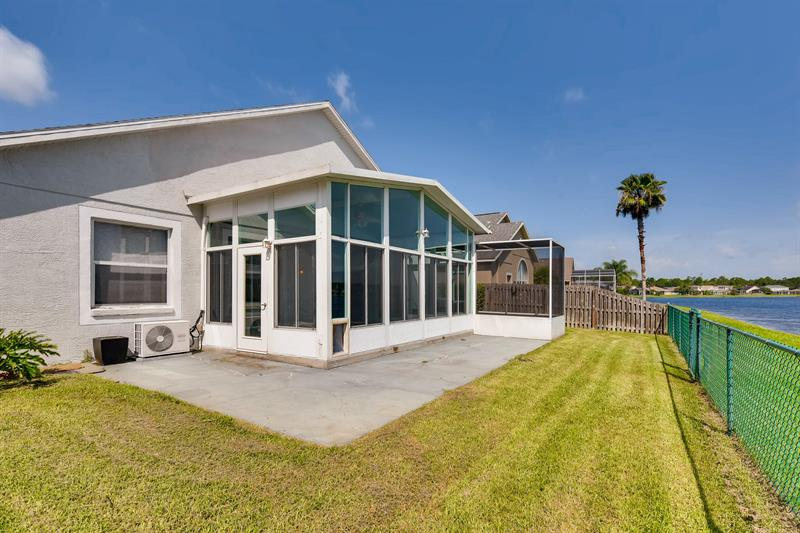 Photo of 12715 Tar Flower Drive, Tampa, FL, 33626