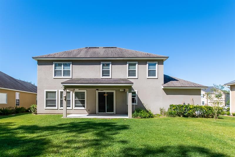 Photo of 1684 Fenton Avenue, Saint Johns, FL, 32259