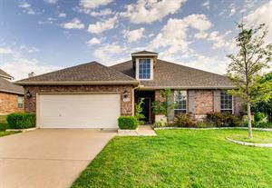 Home for rent in Celina, TX