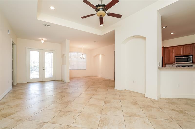 Photo of 14781 Royal Oak Ct, Fort Myers, FL, 33919