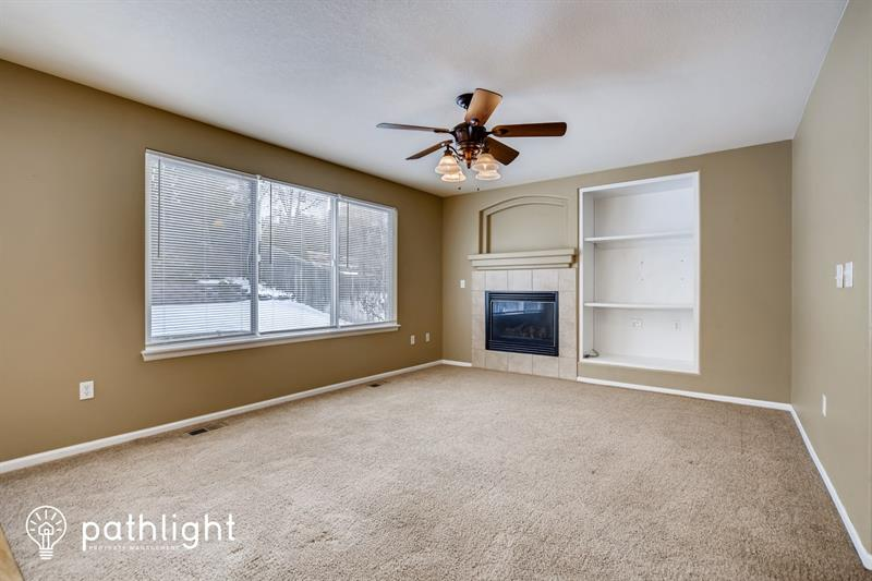 Photo of 21922 Whirlaway Ave, Parker, CO, 80138