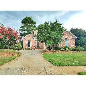 Home for rent in Cornelius, NC