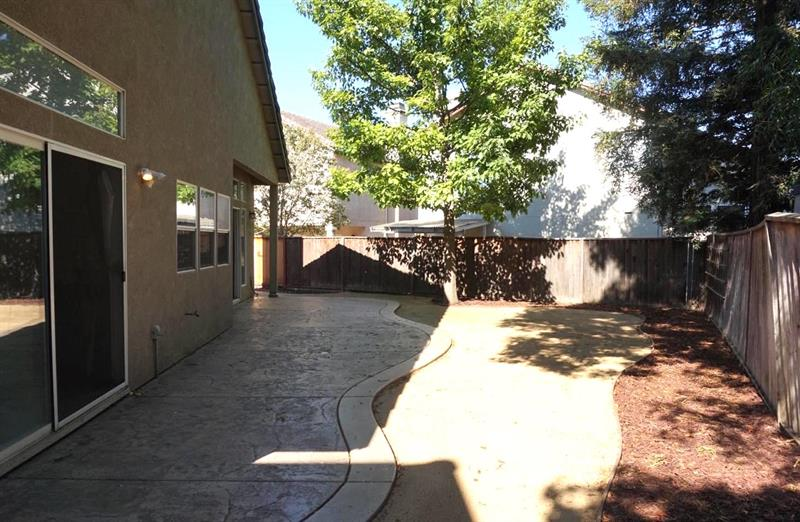 Photo of 1471 Claremont Dr, Tracy, CA, 95376