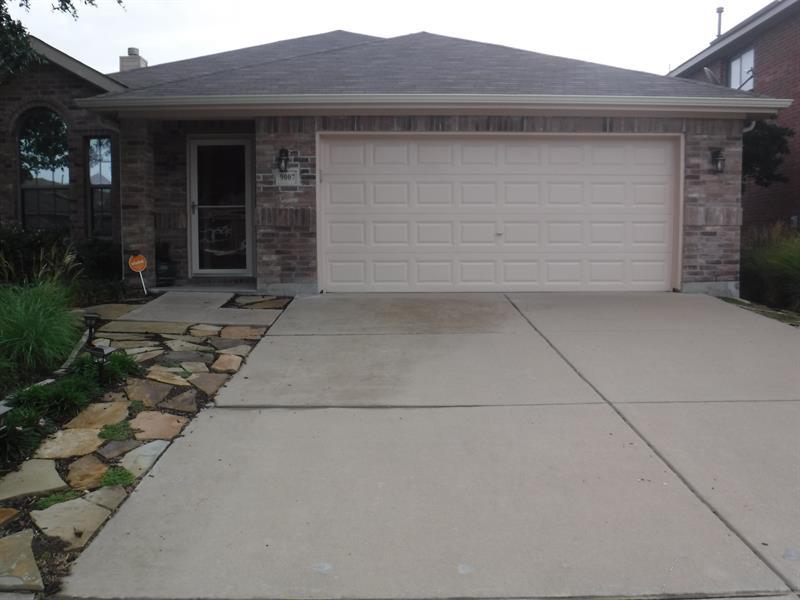 Photo of 9007 Water Oak Drive, Arlington, TX, 76002