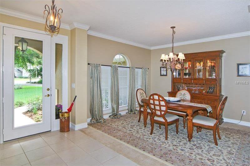 Photo of 228 Capri Cove Pl, Sanford, FL, 32771