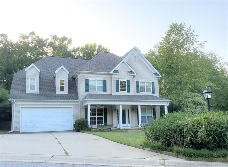 Photo of 11730 Crossroads Place, Concord, NC 28025