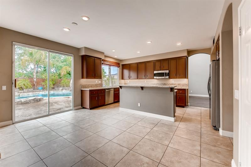 Photo of 32434 Jardin Court, Winchester, CA, 92596