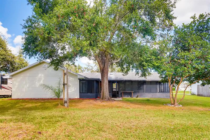 Photo of 4601 Lake Trudy Drive, Saint Cloud, FL, 34769