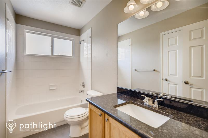 Photo of 3483 Meadowlark Ct, Parker, CO, 80138
