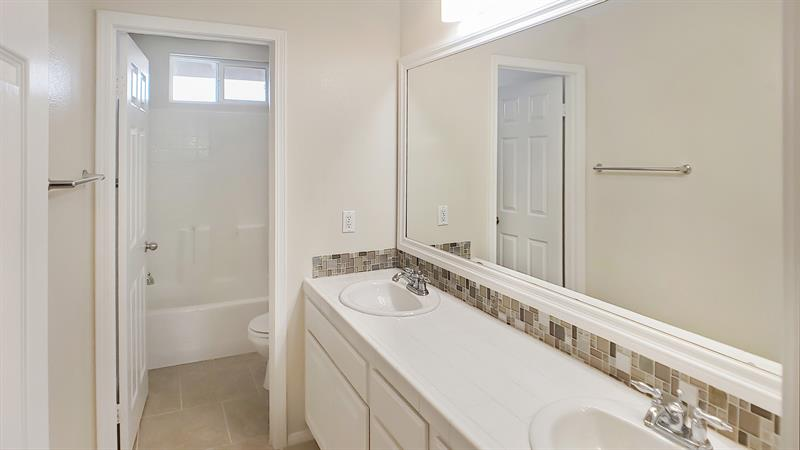 Photo of 6120 W Ave J14, Lancaster, CA 93536