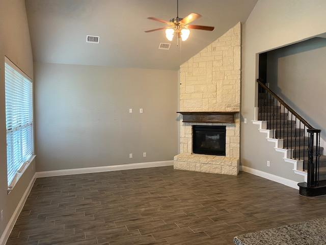 Photo of 1543 Intessa Court, McLendon Chisholm, TX, 75032