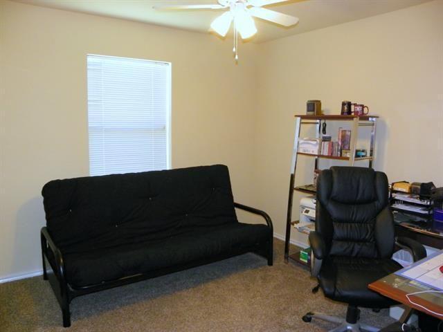 Photo of 4704 Birchbend Ln, Fort Worth, TX, 76137